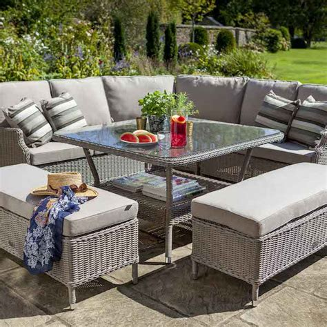 2017 Hartford Fibreline 116cm Large Square Dining Set In. Slate Patio Decks. Brick Patio Construction Plans. Outdoor Patio Pics. Patio Furniture Store East Beaver Creek. Patio Store Scottsdale. Paver Patio Diagram. Patio Chairs For Dining. Patio Builders Mandurah