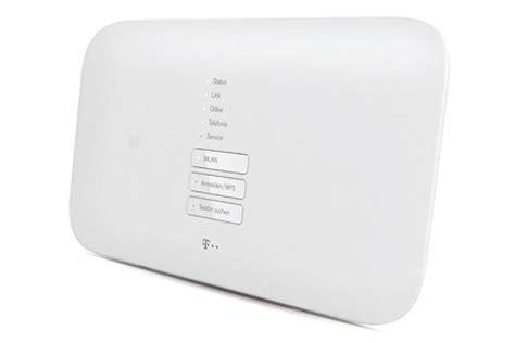 dect ule geräte speedport smart telekom router mit erh 246 hter signalreichweite