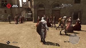 Assassin's Creed II | WSGF