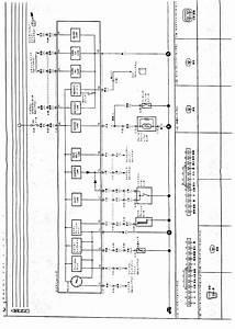 Japan Wiring Diagram  Japan  Free Engine Image For User Manual Download