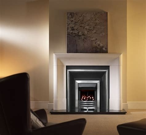images     pinterest fireplaces