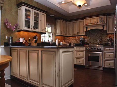 kitchen color ideas for small kitchens online information amazing ideas kitchen cabinet painting jessica color