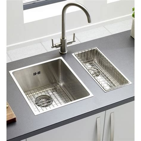l shaped kitchen sink l shaped kitchen sinks 76 best everything about the 6744