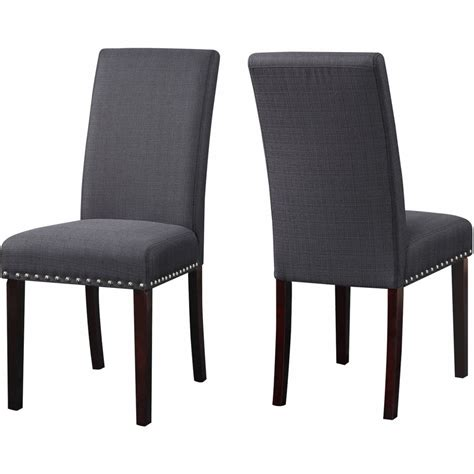 wood dining table with upholstered chairs dining room adorable black dining room chairs small