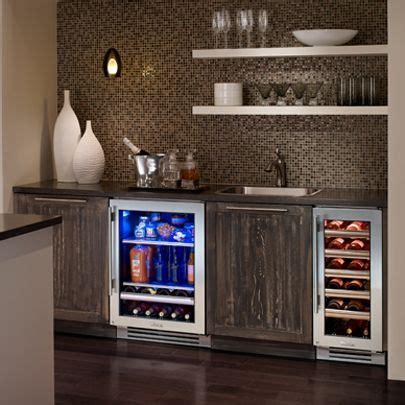 true undercounter residential refrigerators pricesreviewsratings  ojays refrigerators