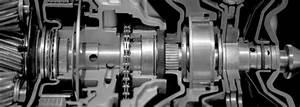 46re Transmission  U2013 Car Wiring Diagram