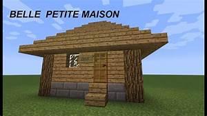 Comment Faire Une Maison : tuto 8 comment faire une belle petite maison dans ~ Dallasstarsshop.com Idées de Décoration