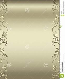 17 Elegant Border Designs Images - Elegant Page Borders ...