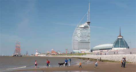 Rock N Roll Images Tourismus Bremerhaven De