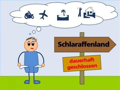 Das ökonomische Prinzip - BizziNet.de - Das Portal für wirtschaftsbezogene Bildung