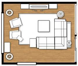 livingroom layout planning a living room furniture layout 7 tips to remember furniture in fashion