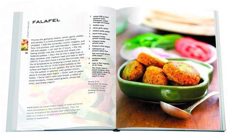 livre recette de cuisine livre recettes végétariennes faciles