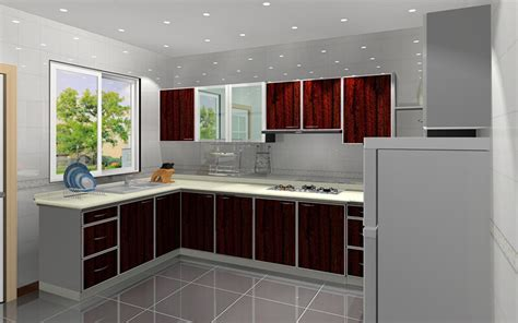 materials used to make kitchen cabinets malaysia renovation materials for kitchen cabinet solidtop 9736