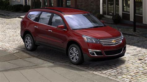 Heiser Chevrolet West Allis Upcomingcarshqcom
