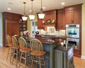 2 tier kitchen island two tier kitchen island search for the home islands kitchens with