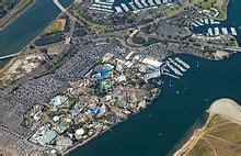 Seaworld San Diego Wikipedia