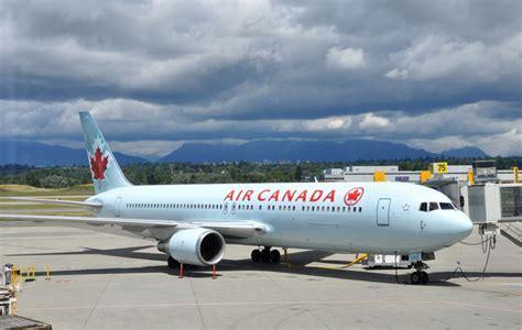 air canada amadeus partner to distribute airline s content