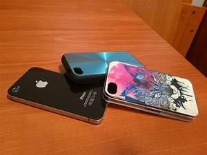 Choisir Son Smartphone : comment choisir la coque de son smartphone actualit geek et high tech ~ Maxctalentgroup.com Avis de Voitures