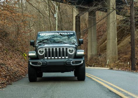 Wrangler Fuel Economy by 2015 Jeep Wrangler Fuel Economy Best Description About