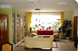 Feng Shui Wohnzimmer Einrichten : wohnzimmer reihenhaus einrichten ~ Lizthompson.info Haus und Dekorationen