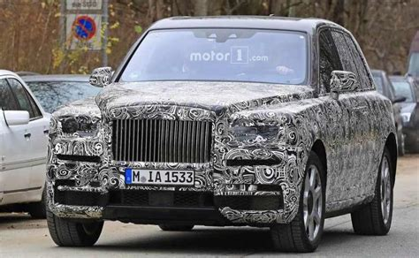 Rolls Royce Prices by Rolls Royce Cullinan Suv Launch Price Engine Specs