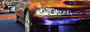 Classement Assurance Auto : voiture on a trouv les 5 pires cadeaux de no l ~ Medecine-chirurgie-esthetiques.com Avis de Voitures