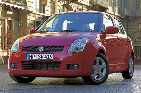 all car manuals free 2005 suzuki daewoo magnus user handbook suzuki swift 1 5 gls manual 2005 2007 102 hp 5 doors technical specifications