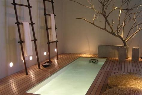 japanese bathroom design 10 tips for japanese bathroom design 20 interior