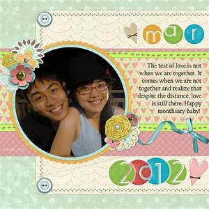 Happy 22nd monthsary baby! (:   Cards   Pinterest