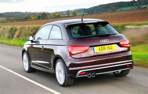 2019 Audi Price by 2019 Audi A1 Review Price And Release Date Just Car Review