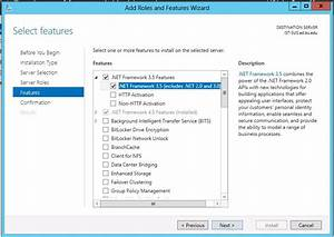 viewing reports in windows server 2012 wsus gene laisne With microsoft viewer redistributable 2008