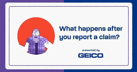 I have been going back and forth with geico geico even had a phone conversation documented when my grandmother called at the end of on thursday, january 18, i received a call from marty informing me that tina received my fax. GEICO CLAIMS FAX NUMBER