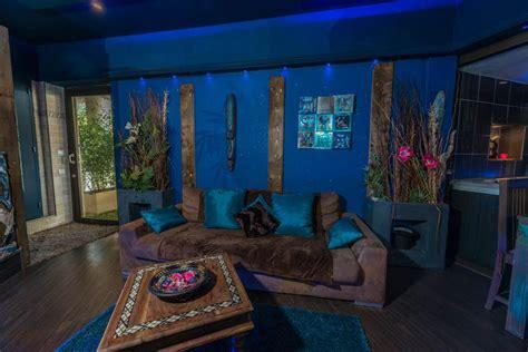 chambre des amoureux location chambre romantique à marseille pour deux