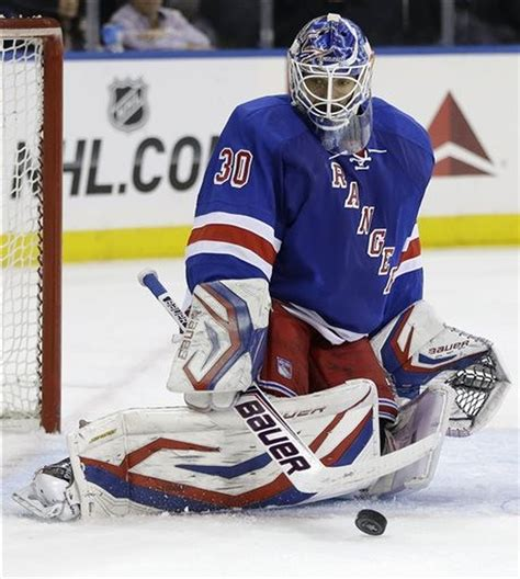 New York Rangers force Game 7 with Washington Capitals ...