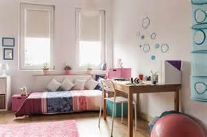 wandgestaltung farbe kinderzimmer wandgestaltung farbe kinderzimmer haus design ideen