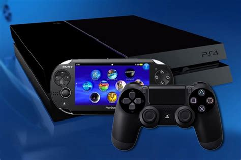 7 Reasons Sony Must Release A New Psp