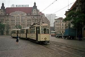 Bus Erfurt Berlin : am anger erfurt 9 juli 1974 foto bild bus ~ A.2002-acura-tl-radio.info Haus und Dekorationen