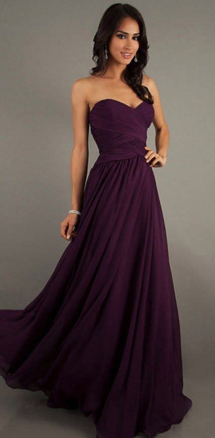 Shop quince dresses at affordable prices from best quince dresses store milanoo.com. Google+ | Vestidos de dama, Vestidos largos para boda ...