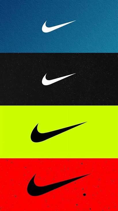 Zedge Nike Ringtones Wallpapers 6c