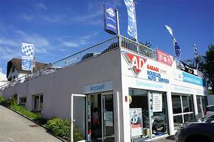 Kia Le Havre : citroen occasion le havre rouelles auto services ~ Maxctalentgroup.com Avis de Voitures