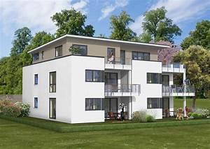Wohnung In Herford : wohnung in d 32584 l hne mennigh ffen herford nordrhein westfalen immobilienangebot nr ~ A.2002-acura-tl-radio.info Haus und Dekorationen
