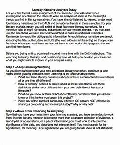 What Is Literacy Essay Personal Statement Revision Price What Is  What Is Media Information Literacy Essay Examples