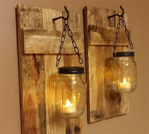 44 Best Diy Mason Jar Crafts Ideas And Designs For 2017