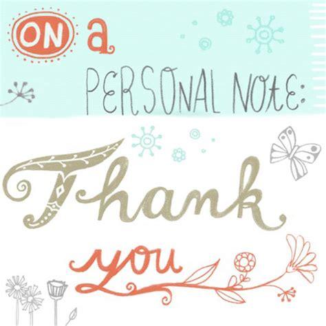 write    note hallmark ideas inspiration