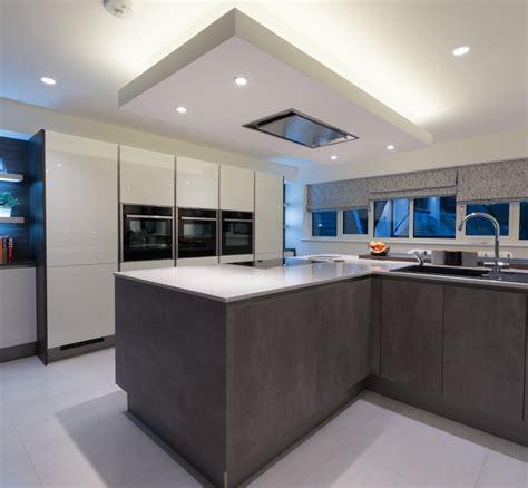 design kitchen and bath state of the designer kitchen in rawtenstall kitchen 6568