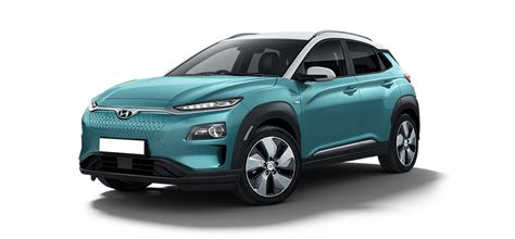 Best Electric Vehicle Range by List Of Top 10 Best Range Electric Cars In India 2019