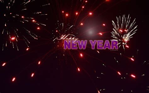 And New Year Background by Screen Saver Backgrounds Wallpaper Cave