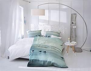 Lampe Bett Kopfteil : jugendzimmer selbst gestalten planungswelten ~ Lateststills.com Haus und Dekorationen