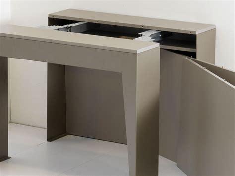 tavoli consolle ikea tavoli e consolle allungabili yoruno