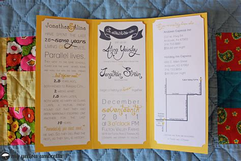 diy wedding invitations programs and comment cards sewing design co